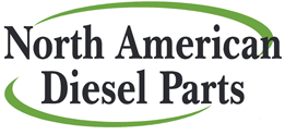 North American Diesel Parts